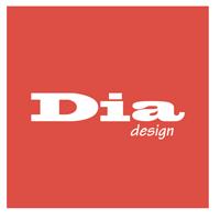 Студия интерьерного дизайна Dia